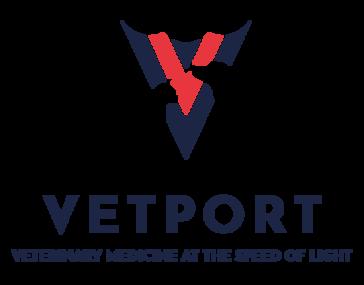 Vetport Reviews