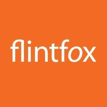 Flintfox