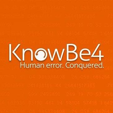 KnowBe4 Security Awareness Training Reviews