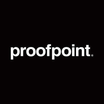 Proofpoint Enterprise Archive Reviews
