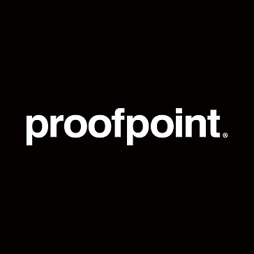 Proofpoint Threat Response