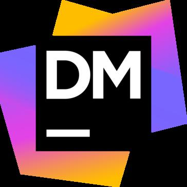 dotMemory