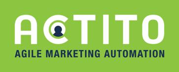 ACTITO Reviews