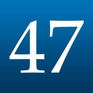 47Lining