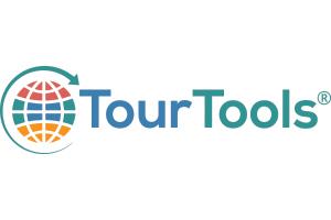 TourTools