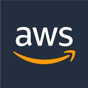 Amazon FreeRTOS Show