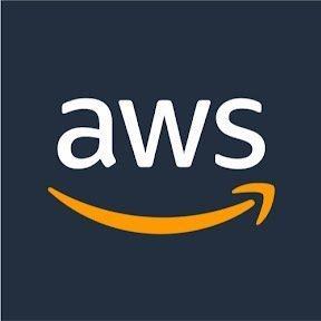 AWS Mobile Hub Reviews
