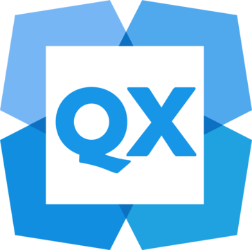 QuarkXPress Reviews