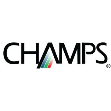 CHAMPS Reviews