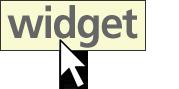 WidgetWeb