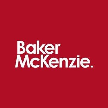 Baker & McKenzie Reviews