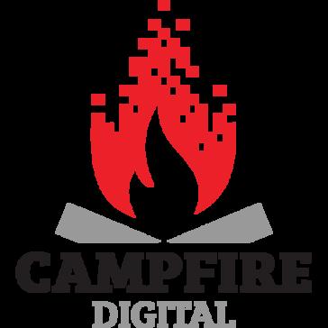 Campfire Digital Reviews