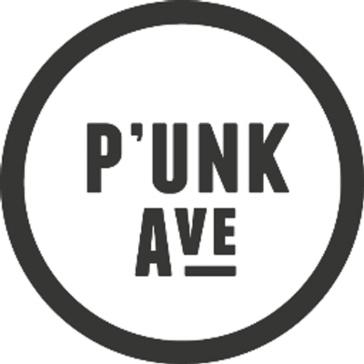 P'unk Avenue