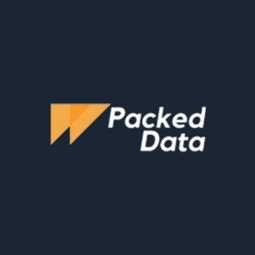 Packed Data Services Pricing