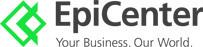 EpiCenter ERP Reviews