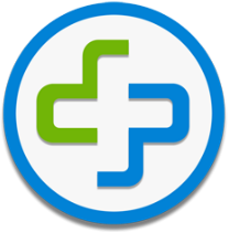 Splashtop On-Demand Support (SOS) Reviews