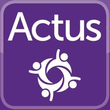 Actus Pricing
