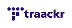 Traackr Reviews