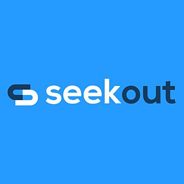 SeekOut Reviews