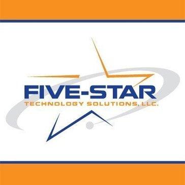 Five Star Pivot