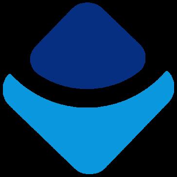 VernalWeb Reviews