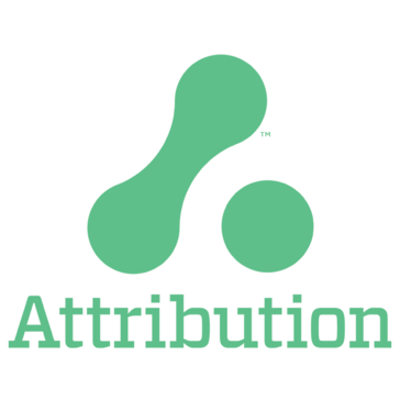 Attribution Reviews