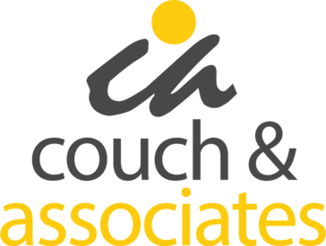 Couch & Associates Reviews