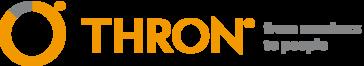THRON Reviews