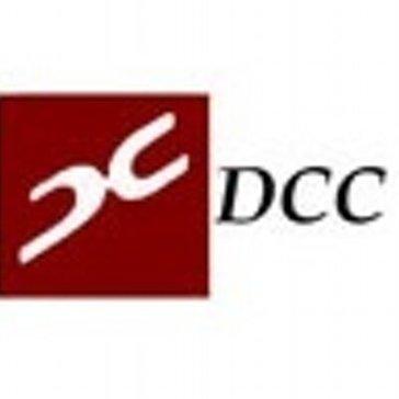 Data Consultants Corporation