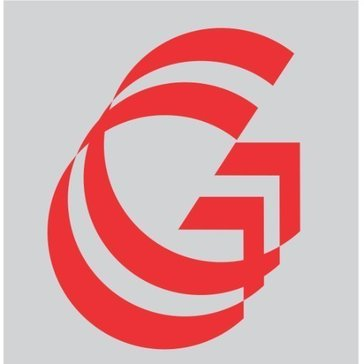 Grapho Software