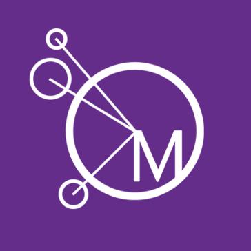 MatrixMaxx Reviews
