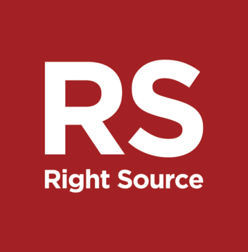 Right Source Marketing