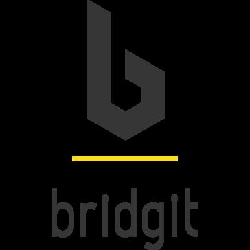 Bridgit Closeout