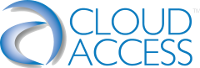 CloudAccess Identity Management