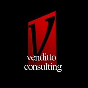 Venditto Consulting