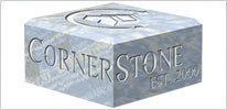 CornerStone Reviews