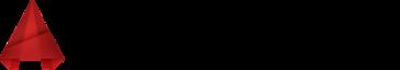AutoCAD MEP Reviews