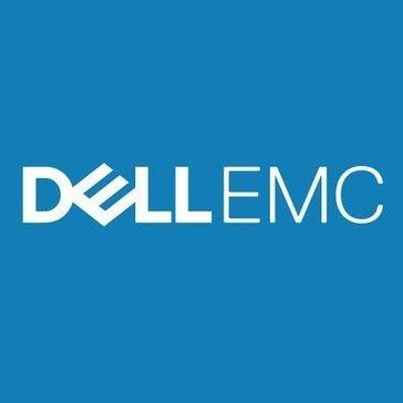 EMC enterprise Archiving Reviews