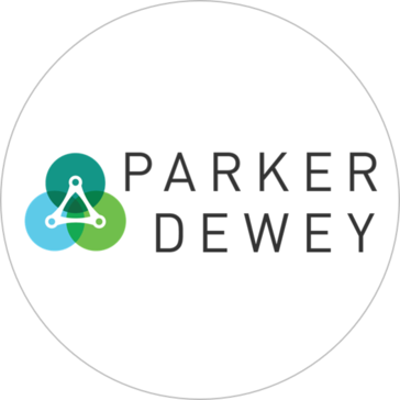 Parker Dewey Reviews