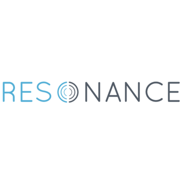 Resonance AI Reviews