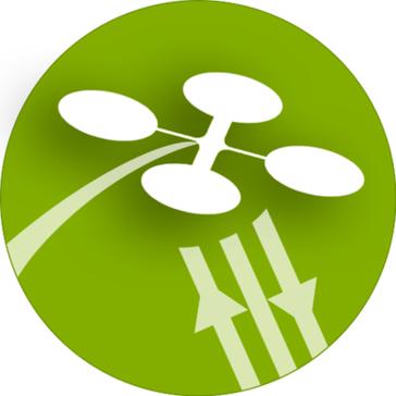 DroneLogbook Reviews