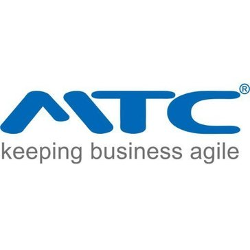 MTC Systems Pricing