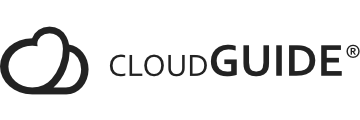 CLOUDGUIDE Reviews