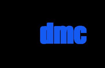 e-dmc Reviews