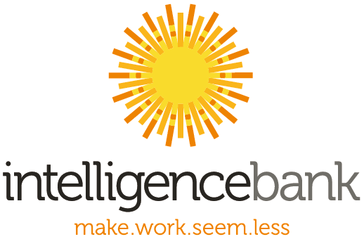 IntelligenceBank Digital Asset Management Reviews
