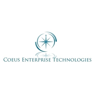 Coeus PAAS (Platform-as-a-Service) Solutions Reviews