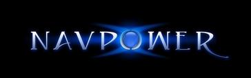 NavPower Reviews