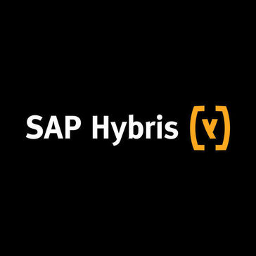 SAP Hybris Commerce Reviews