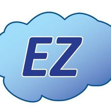 EZ Property Preservation Software