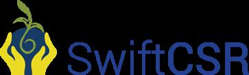 SwiftCSR
